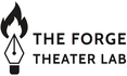 The Forge Theater Lab